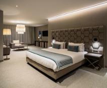 Melia Hotel Petrovac - full res - 14
