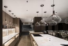 Melia Hotel Petrovac - full res - 15
