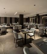 Melia Hotel Petrovac - full res - 17