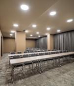Melia Hotel Petrovac - full res - 20