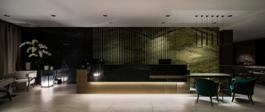 Melia Hotel Petrovac - full res - 22