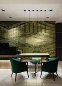 Melia Hotel Petrovac - full res - 23