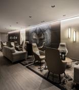 Melia Hotel Petrovac - full res - 25
