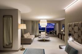 Melia Hotel Petrovac - full res - 27