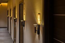 Melia Hotel Petrovac - full res - 01