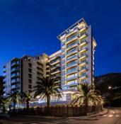 Melia Hotel Petrovac - full res - 05