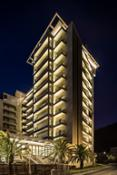 Melia Hotel Petrovac - full res - 06