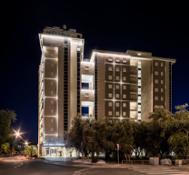 Melia Hotel Petrovac - full res - 07