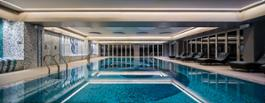 Melia Hotel Petrovac - full res - 09