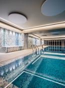 Melia Hotel Petrovac - full res - 10
