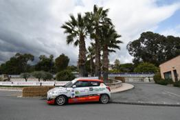 36 - RALLY CUP - Post Rally Sanremo (9)