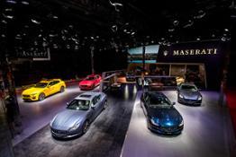 15733-MaseratiStandShanghaiAutoShow2019