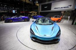 10771-McLaren720SSpideratShanghaiAutoShow