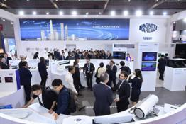 Magneti Marelli Auto Shanghai 2019