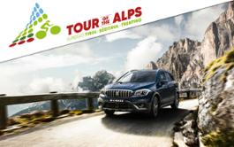 38 - Suzuki Official Car Tour of the Alps 2019 (4)