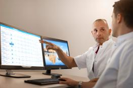 Philips IntelliSpace Radiation Oncology Dialog.download