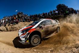 03 WRC 2019 Rd5 278