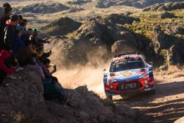 hyundai-rally-argentina-day3-04