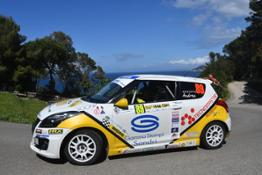 41 - RALLY CUP - Post Rally Elba (3)