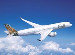 Fiji-A350-900-
