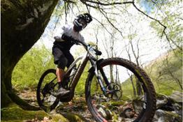 Team PeugeotCycles EWS2 05
