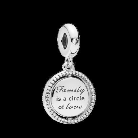 16390f0f203a PANDORA - Love Edition