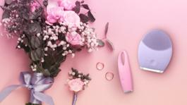 1 Foreo Wedding