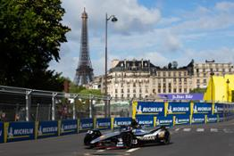 nissan paris eprix 18 practice qualifying 48-source