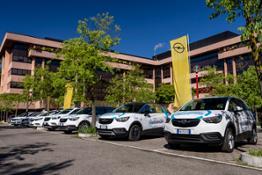 Opel-Crossland-X-Mokka-X-Banca-Mediolanum-506748