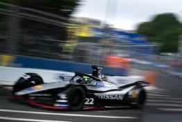 nissan paris eprix 18 race 18-source-source (1)