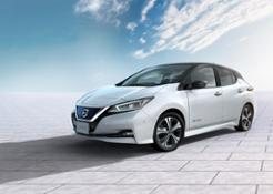 426201845 Nissan fuses pioneering electric innovation and ProPILOT technology to-source