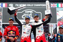 01 WRC 2019 Rd6 254