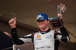 nissan fe monaco 19 podium 11-source
