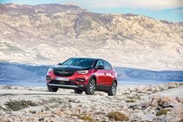 Opel-Grandland-X-Hybrid4-506685