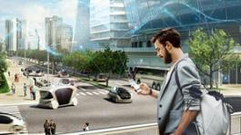 iot mobility services(1)