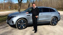 2019 Gorden Wagener Interview Daimler Design IMG 3172