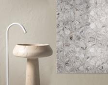 Mosaico+ Diamond Tortora (6)