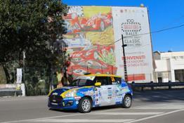 46 - Suzuki Rally Cup dà spettacolo alla Targa Florio (4)