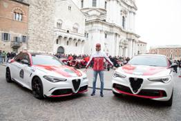 190515 Alfa-Romeo Mille-miglia 2019 12