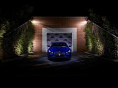 15835-MaseratiAntinoripartnership