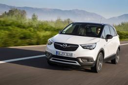 Opel-Crossland-X-306465 1