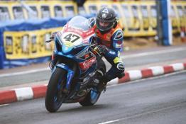 2019-nw200--richard-coopersuperbike1