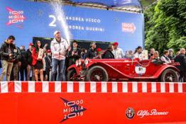 190518 Alfa-Romeo Pomeriggio 02