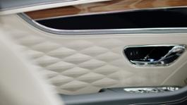 New Flying Spur 3D Leather (2)
