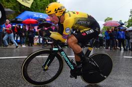 Giro3 Roglic3