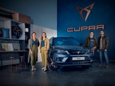 CUPRA-takes-the-padel-court-by-storm-with-four-ambassadors 04 HQ