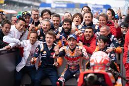 RD5 Le Mans Marquez 2019-03166