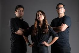 GjuziEnrica Istituto Tecnologico Monterrey