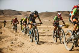 titan-race-cycling-skoda-sand