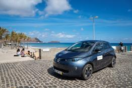 21226136 2019 - Ecosyst me Porto Santo